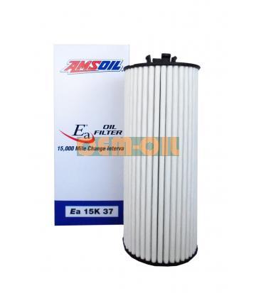 Фильтр масляный AMSOIL EA15K37