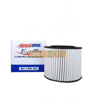 Фильтр масляный AMSOIL EA15K54