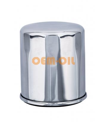 Фильтр масляный AMSOIL EAOM103C