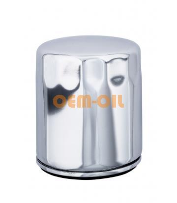 Фильтр масляный AMSOIL EAOM134C