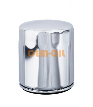 Фильтр масляный AMSOIL EAOM136C