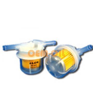Фильтр топливный FF-0005