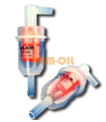 Фильтр топливный FF-0015