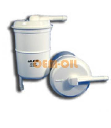 Фильтр топливный FF-0027