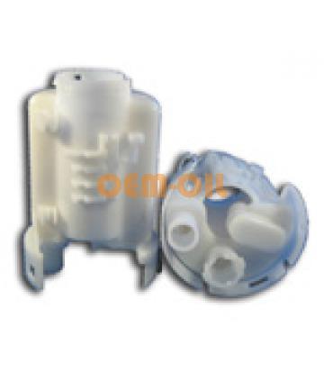 Фильтр топливный FF-0040