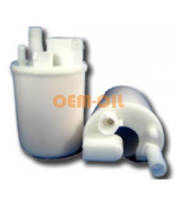 Фильтр топливный FF-0041
