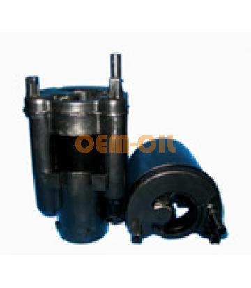 Фильтр топливный FF-0054