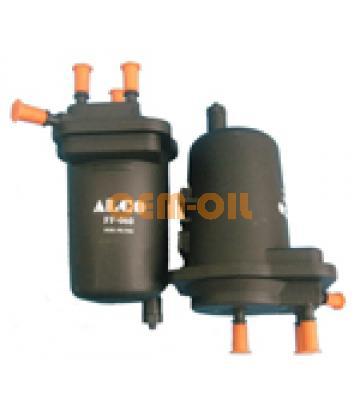 Фильтр топливный FF-0060