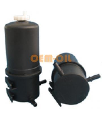 Фильтр топливный FF-075