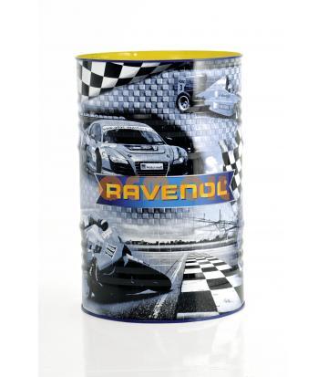 Трансмиссионное масло RAVENOL VSG SAE 75W-90 (60л) new