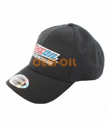 Бейсболка AMSOIL Racing
