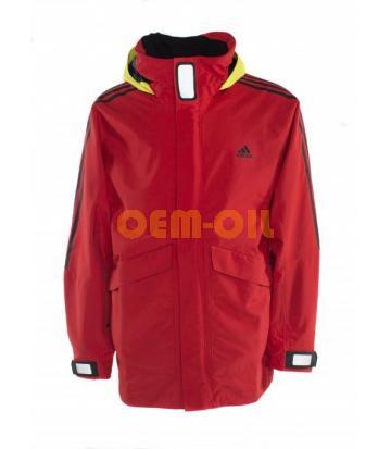 Куртка ADIDAS® SAILING двухслойная унисекс