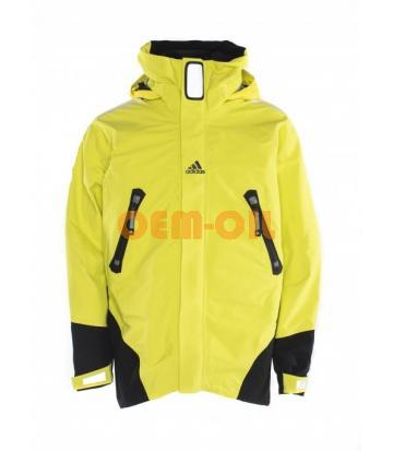 Куртка ADIDAS® SAILING GORE-TEX® PRO Shell унисекс