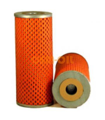 Фильтр масляный MD-0021
