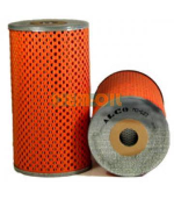 Фильтр масляный MD-0023