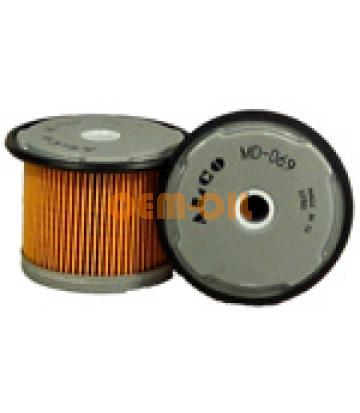Фильтр топливный MD-0069