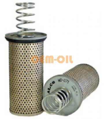 Фильтр масляный MD-0071