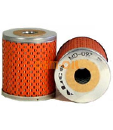 Фильтр топливный MD-0097