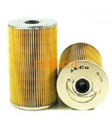 Фильтр топливный MD-0105