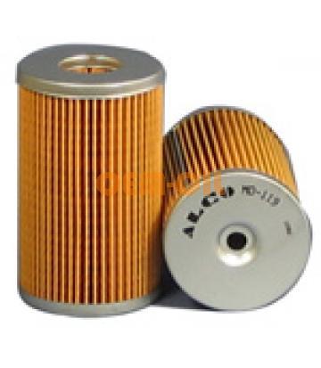 Фильтр топливный MD-0119