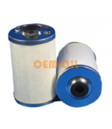 Фильтр топливный MD-0141/1