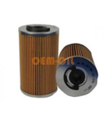 Фильтр топливный MD-0141