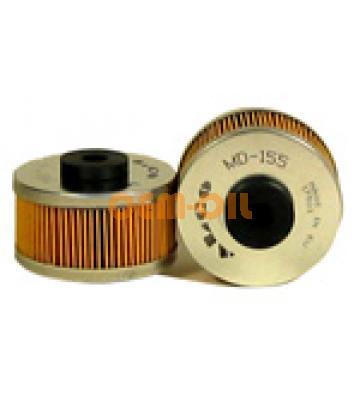 Фильтр топливный MD-0155