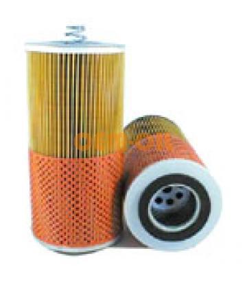 Фильтр масляный MD-0175