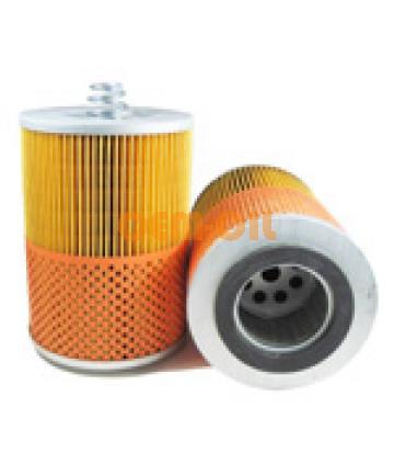 Фильтр масляный MD-0185