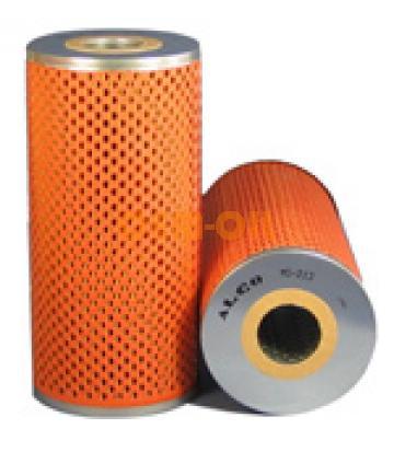 Фильтр масляный MD-0213