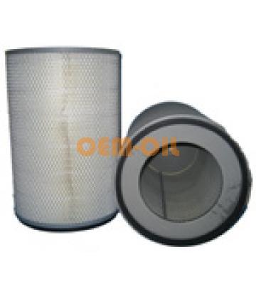 Фильтр воздушный MD-0222