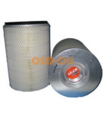 Фильтр воздушный MD-0224