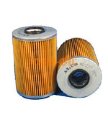 Фильтр масляный MD-0227