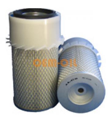 Фильтр воздушный MD-0260K