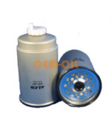 Фильтр топливный MD-0267