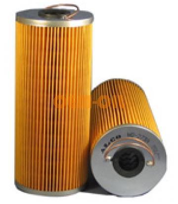 Фильтр масляный MD-0273 A