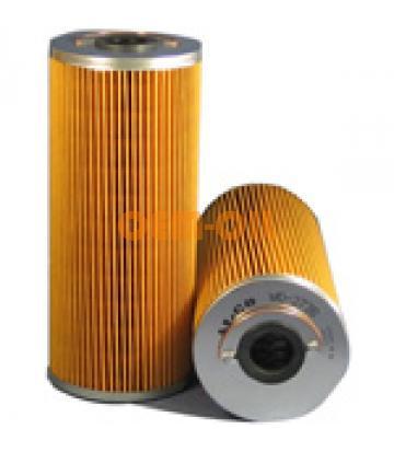 Фильтр масляный MD-0273 B