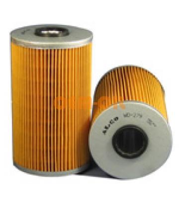 Фильтр масляный MD-0279