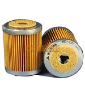 Фильтр топливный MD-0315