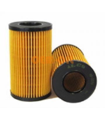 Фильтр масляный MD-0337C