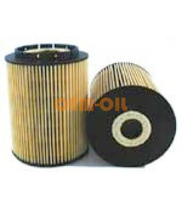 Фильтр масляный MD-0353