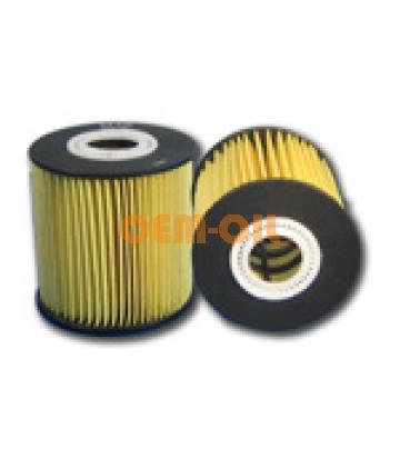 Фильтр масляный MD-0357