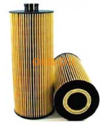 Фильтр ALCO масляный MD-0359