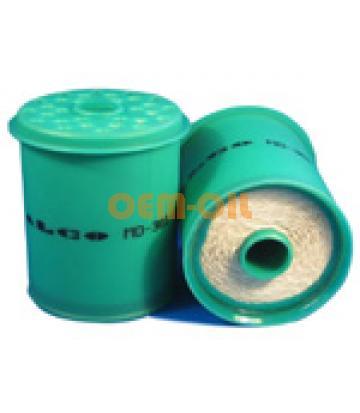 Фильтр топливный MD-0361