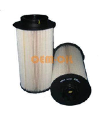 Фильтр топливный MD-0383