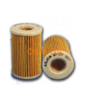 Фильтр масляный MD-0389
