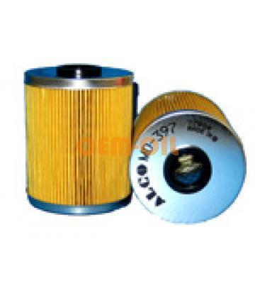 Фильтр топливный MD-0397