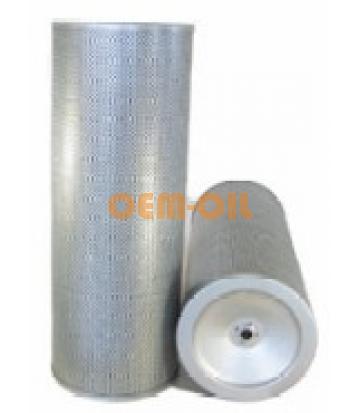 Фильтр гидравлический MD-4101