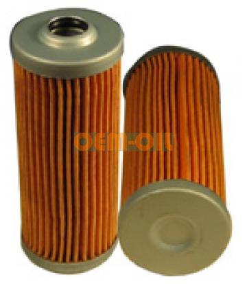 Фильтр топливный MD-0415