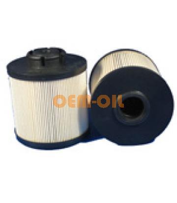 Фильтр топливный MD-0447